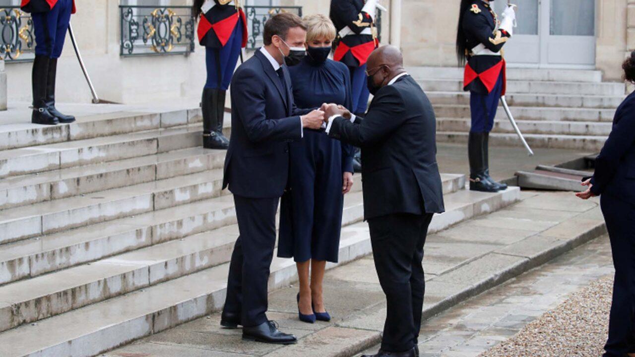 https://www.westafricanpilotnews.com/wp-content/uploads/2021/05/FRANCE-AFRICA-SUMMIT-5-18-21-1280x720.jpg