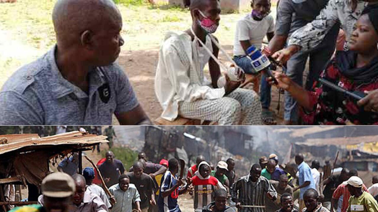 https://www.westafricanpilotnews.com/wp-content/uploads/2021/05/Fulani-Herdsmen-killings-in-Nigeria_File-1280x720.jpg