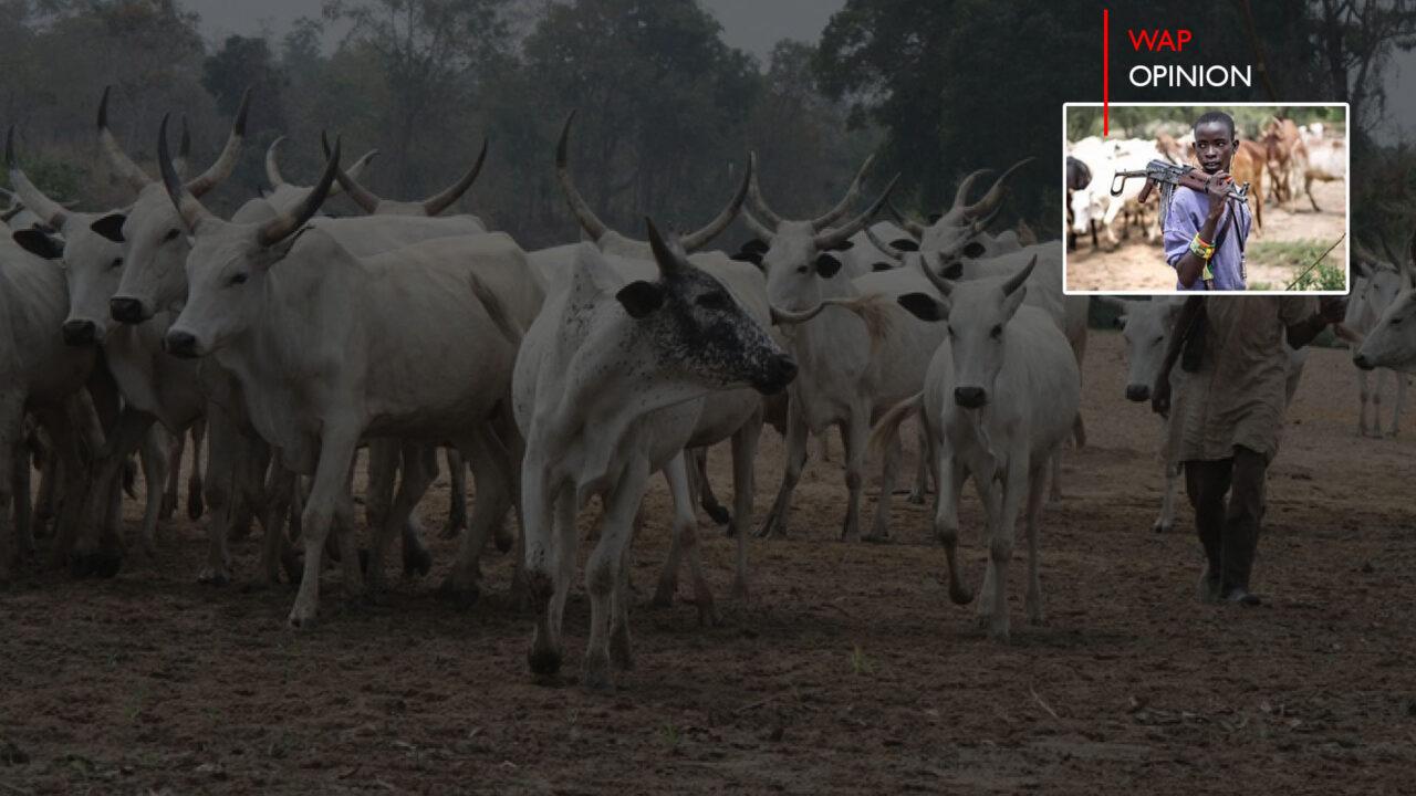 https://www.westafricanpilotnews.com/wp-content/uploads/2021/05/Fulani-herdsmen-1280x720.jpg