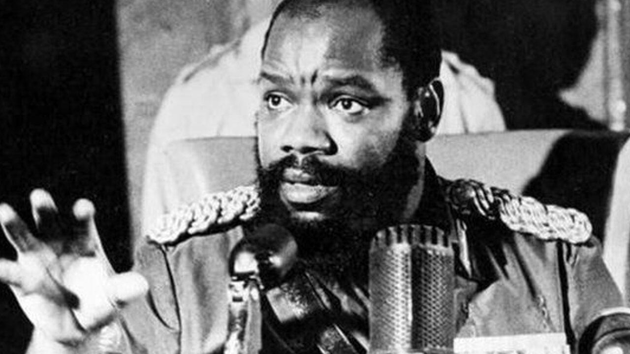 https://www.westafricanpilotnews.com/wp-content/uploads/2021/05/General-Emeka-Odumegwu-Ojukwu_File-Photo-1280x720.jpg