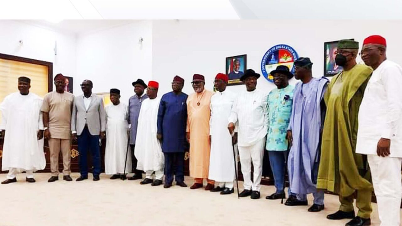 https://www.westafricanpilotnews.com/wp-content/uploads/2021/05/Governors-of-17-Southern-States-meet-in-Asaba-5-11-21_2-1280x720.jpg