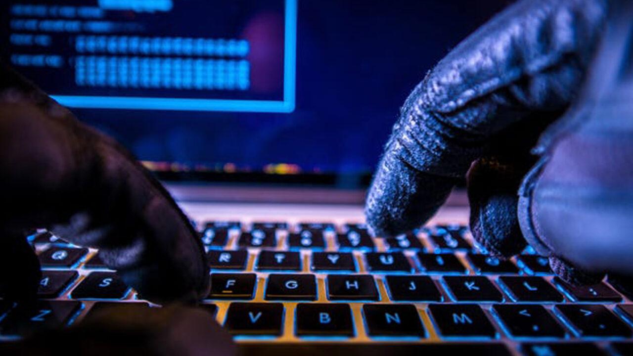 https://www.westafricanpilotnews.com/wp-content/uploads/2021/05/Hackers-Image_File-1280x720.jpg