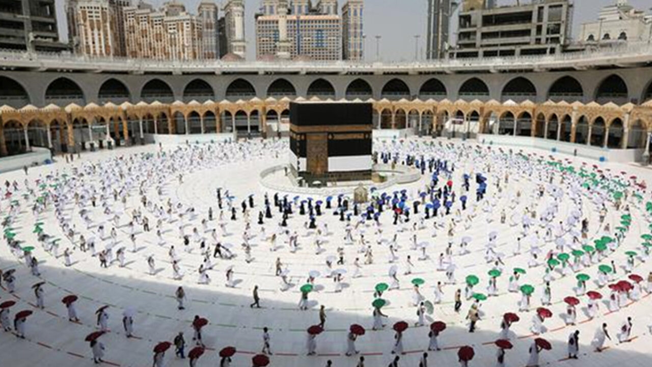 https://www.westafricanpilotnews.com/wp-content/uploads/2021/05/Hajj-2021-Saudia-Arabia_File-1280x720.jpg