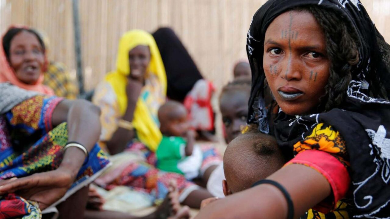 https://www.westafricanpilotnews.com/wp-content/uploads/2021/05/IDPs_Woman-sits-outside-a-shed-in-Maduguri-IDP-camp_June-6-2017_File-1280x720.jpg