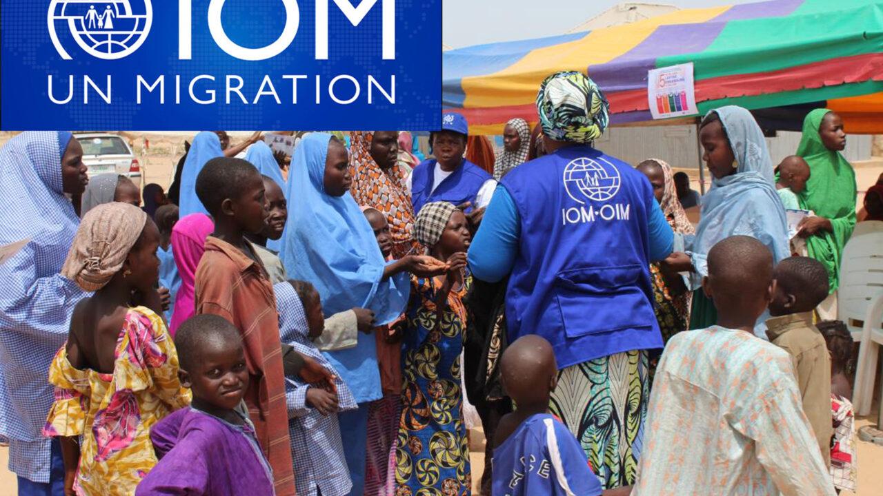 https://www.westafricanpilotnews.com/wp-content/uploads/2021/05/IOM_Nigeria_Emergency_Operations_1-15_October_2016_FILE-1280x720.jpg