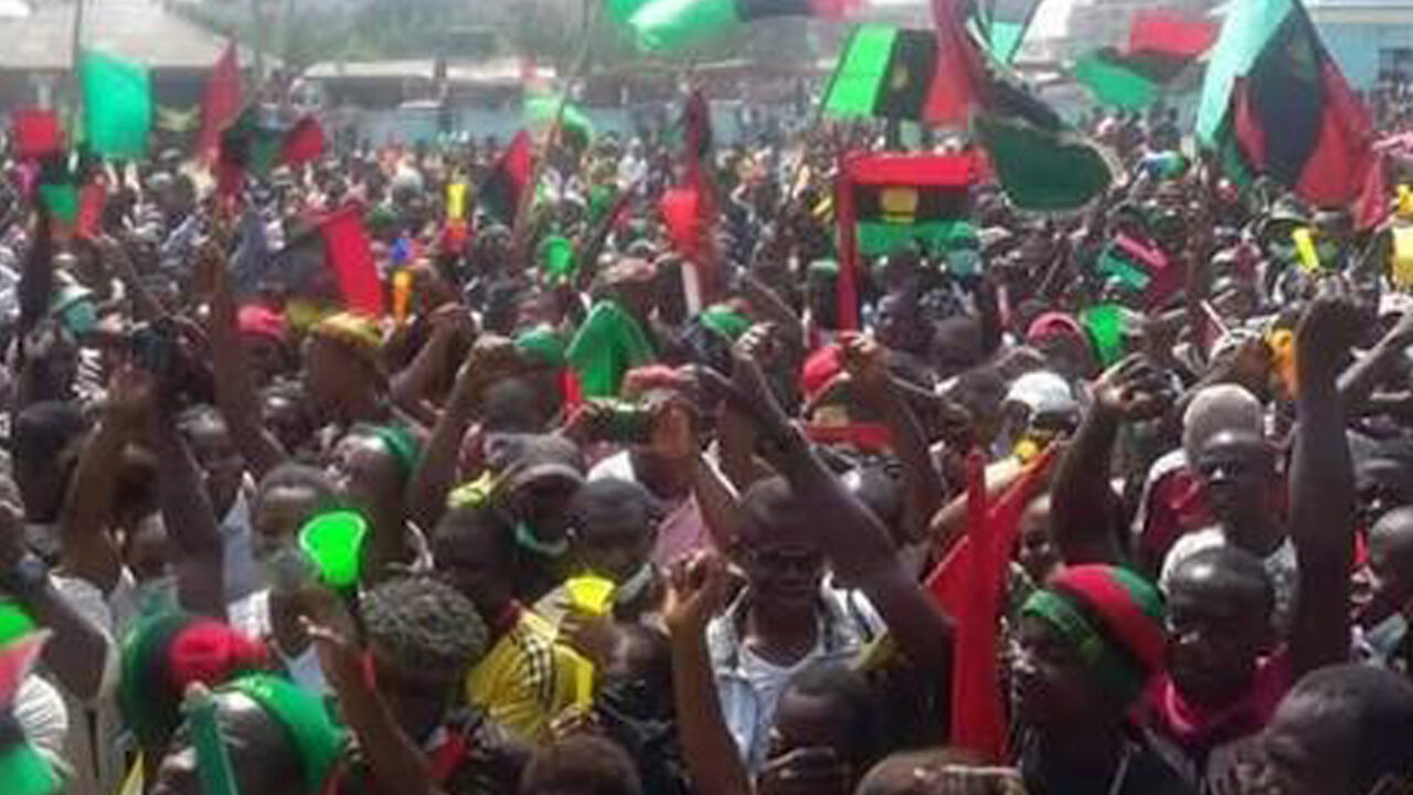 https://www.westafricanpilotnews.com/wp-content/uploads/2021/05/IPOB-Mass-protest_File-Photo-1280x720.jpg