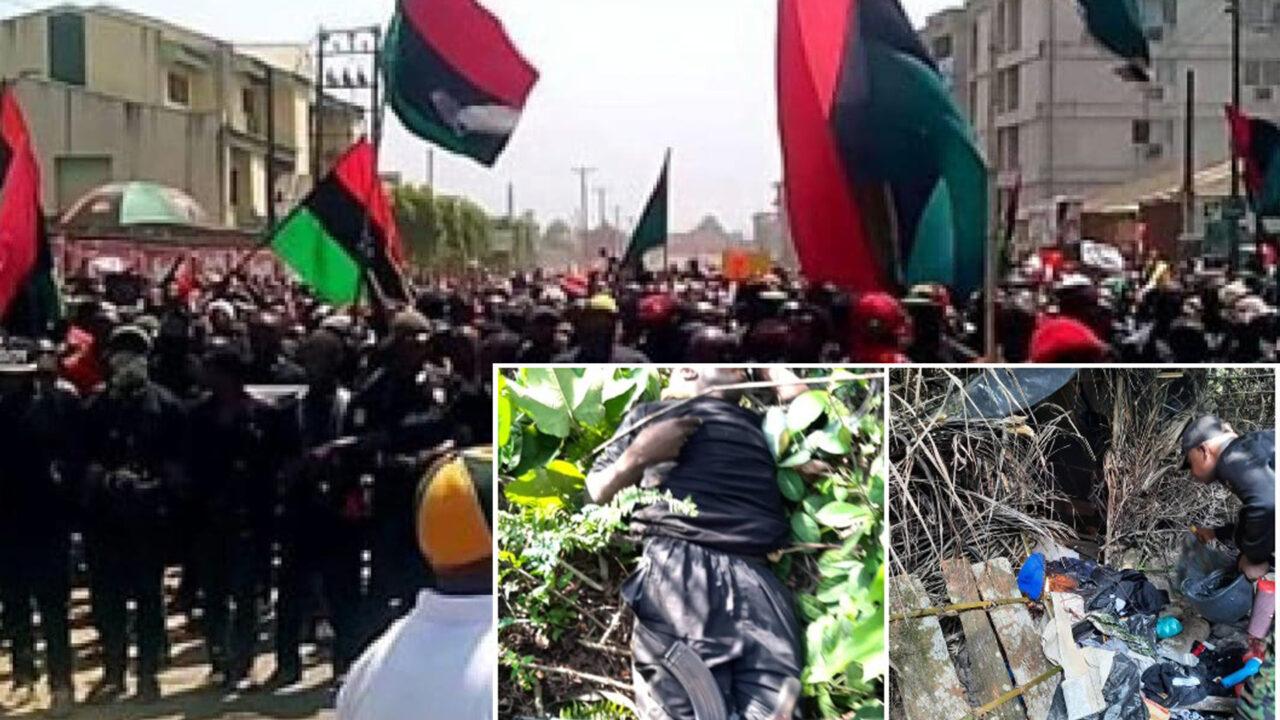 https://www.westafricanpilotnews.com/wp-content/uploads/2021/05/IPOB-Seven-members-killed-in-River-state-5-27-21-1280x720.jpg