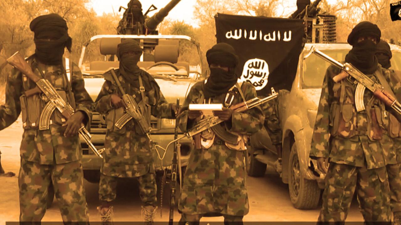 https://www.westafricanpilotnews.com/wp-content/uploads/2021/05/Islamic-State-West-Africa_File_Photo-1280x720.jpg