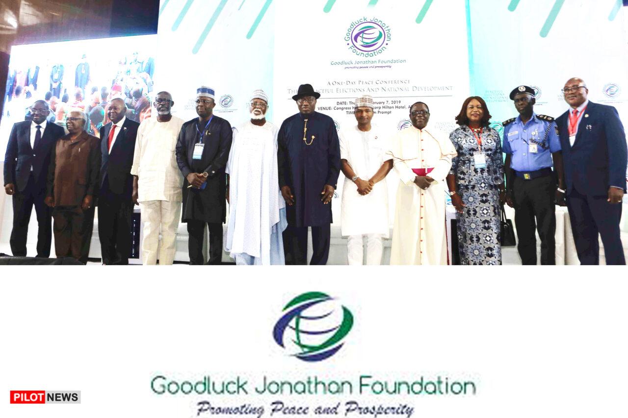 https://www.westafricanpilotnews.com/wp-content/uploads/2021/05/Jonathan-GJF-peace-conference-5-4-21_FILE-1280x853.jpg