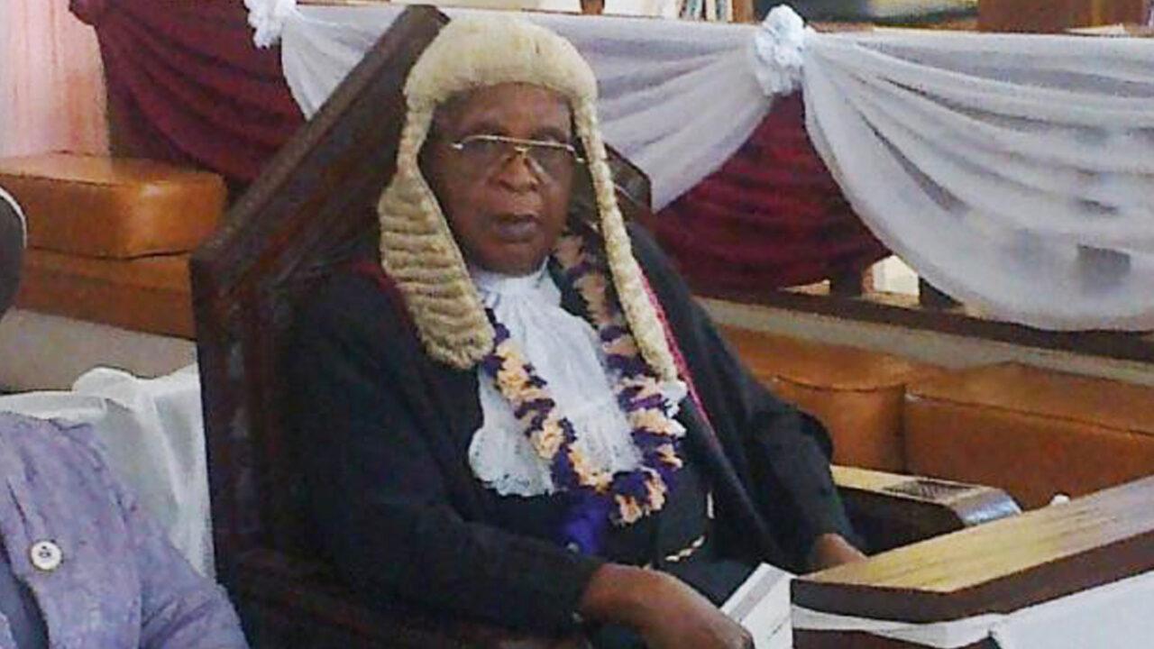 https://www.westafricanpilotnews.com/wp-content/uploads/2021/05/Justice-Eugene-Ubaezuno-dies-at-90-5-21-21-1280x720.jpg