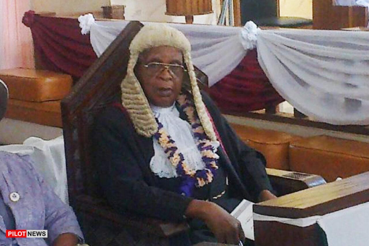 https://www.westafricanpilotnews.com/wp-content/uploads/2021/05/Justice-Eugene-Ubaezuno-dies-at-90-5-21-21-1280x853.jpg