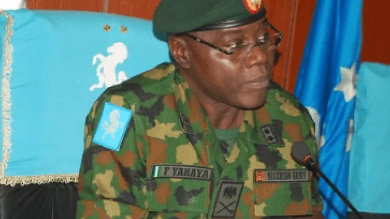https://www.westafricanpilotnews.com/wp-content/uploads/2021/05/Major-General-Farouk-Yahaya-New-Army-Chief-of-Staff-5-27-21-1280x720.jpg