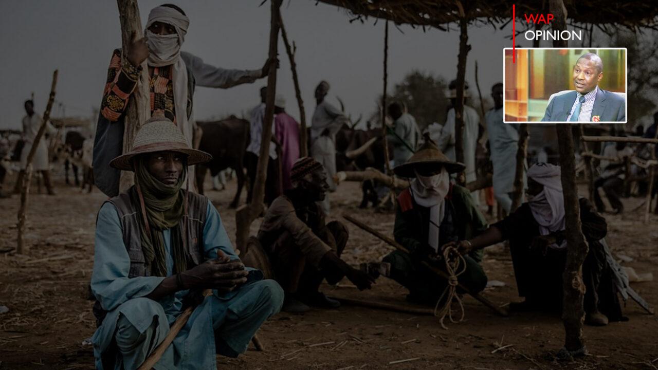 https://www.westafricanpilotnews.com/wp-content/uploads/2021/05/Malami-1280x720.jpg