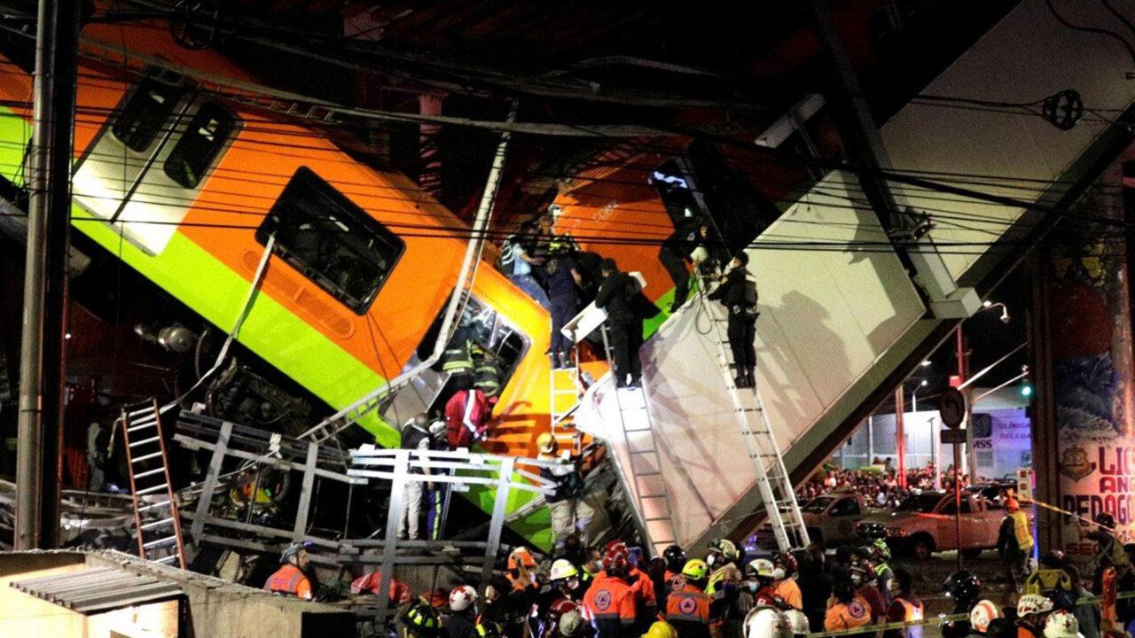 https://www.westafricanpilotnews.com/wp-content/uploads/2021/05/Mexico-Mexico-City-Railway-Bridge-Collapses_5-4-21-1280x720.jpg