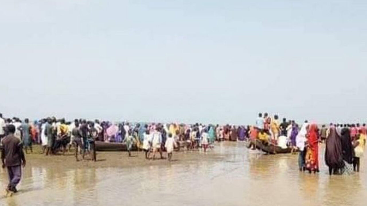 https://www.westafricanpilotnews.com/wp-content/uploads/2021/05/Mishap-Boat-mishap-in-Kebbi-5-26-21-1280x720.jpg