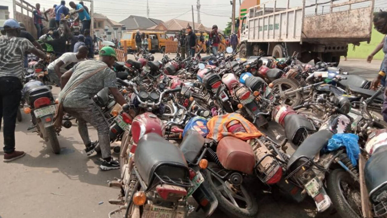https://www.westafricanpilotnews.com/wp-content/uploads/2021/05/Motorclycles-Okada-alleged-hudlums-in-Lagos_FILE-1280x720.jpg