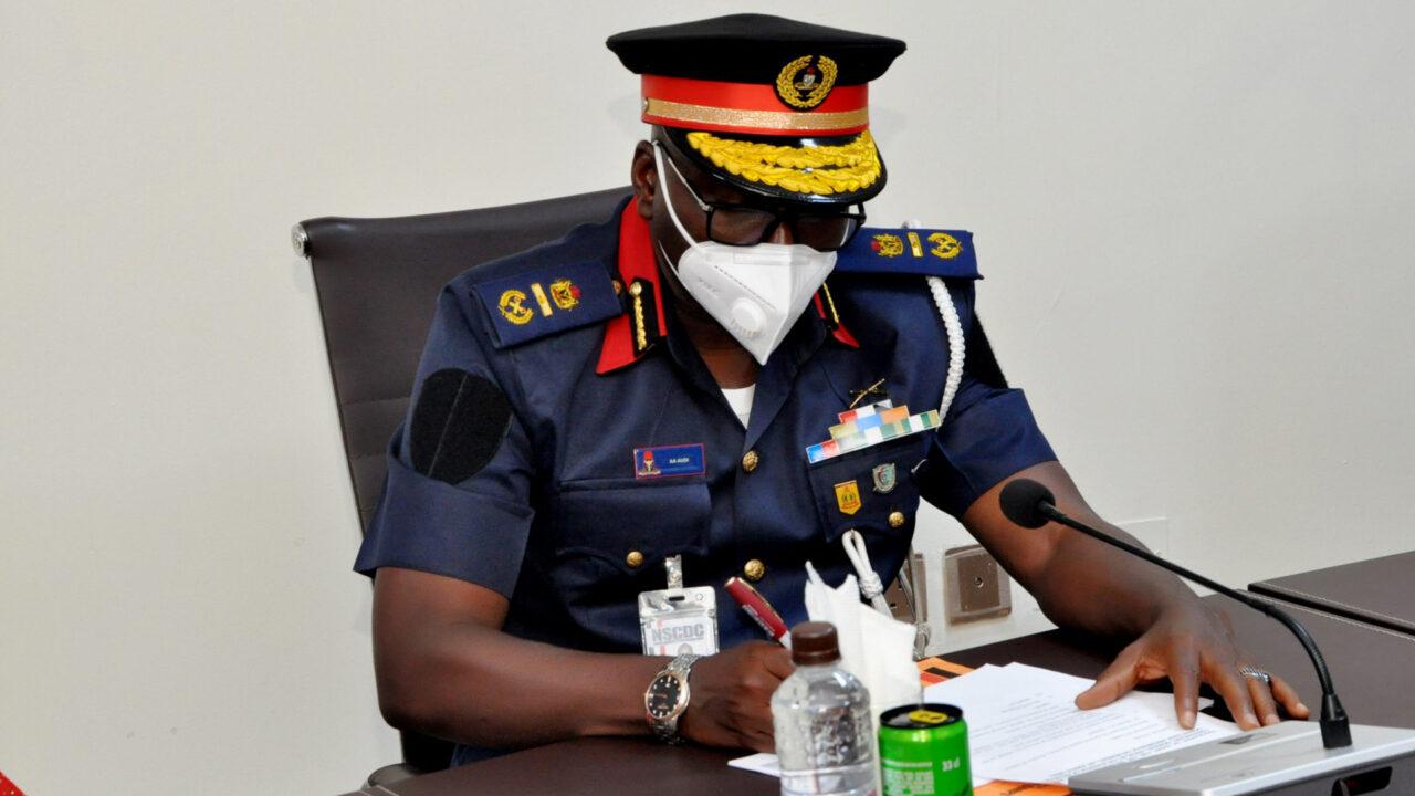 https://www.westafricanpilotnews.com/wp-content/uploads/2021/05/NSCDC-Audi-Ahmed-Commandant-General-5-4-21-1280x720.jpg