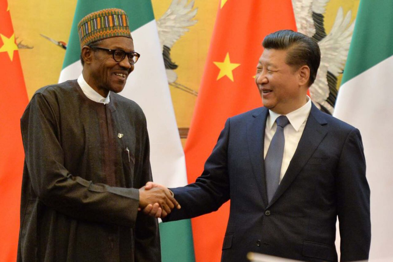 https://www.westafricanpilotnews.com/wp-content/uploads/2021/05/Nigeria-secures-2.4-Billion-currency-with-China_5-14_FILe-1280x853.jpg