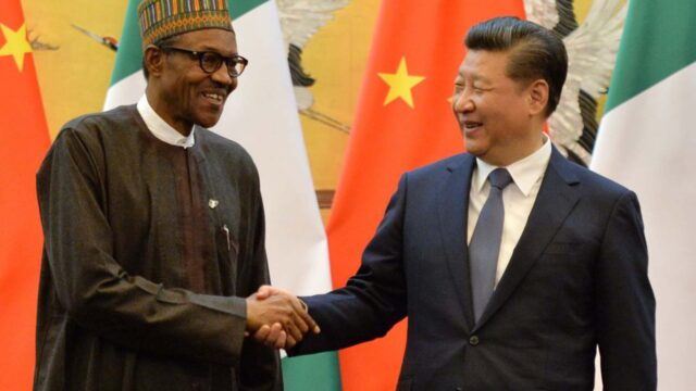 Three Years After, Experts Evaluate Nigeria-China Currency Swap