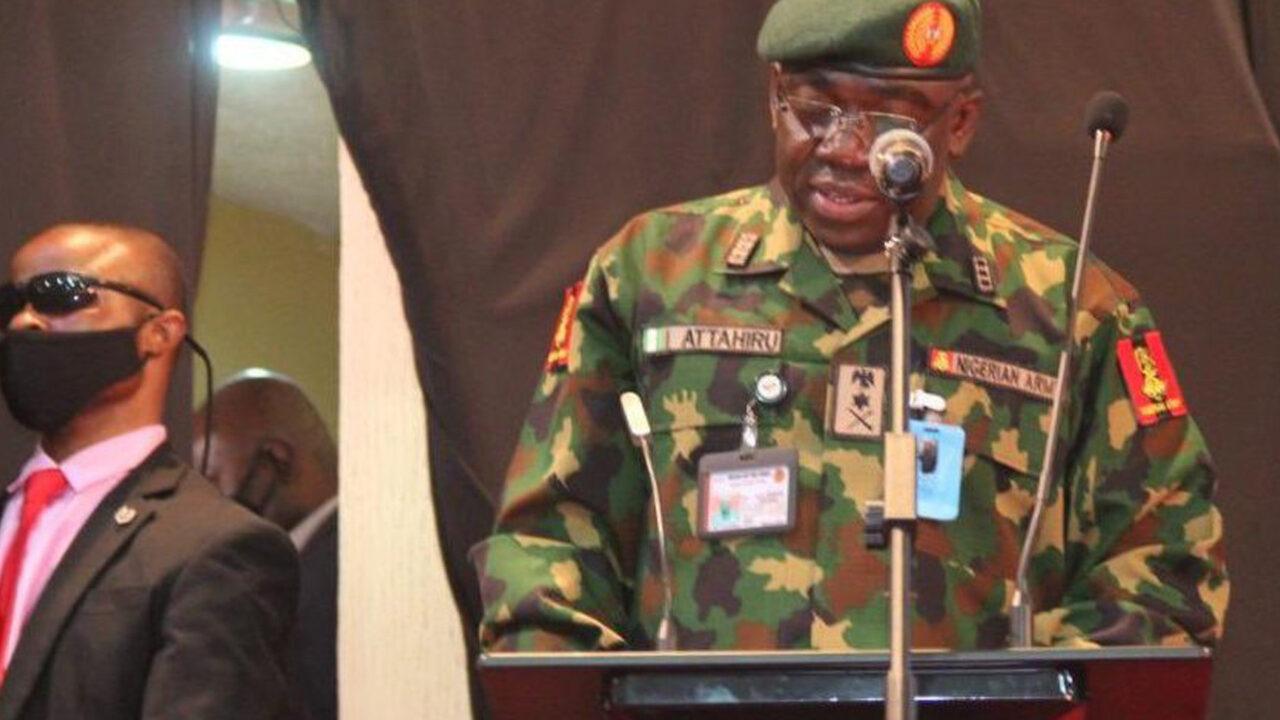 https://www.westafricanpilotnews.com/wp-content/uploads/2021/05/Nigerian-Army-Chief-Ibrahim-Attahiru-dead-5-21-21-1280x720.jpg