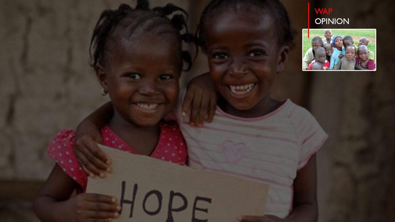 https://www.westafricanpilotnews.com/wp-content/uploads/2021/05/Nigerian-Children-1280x720.jpg