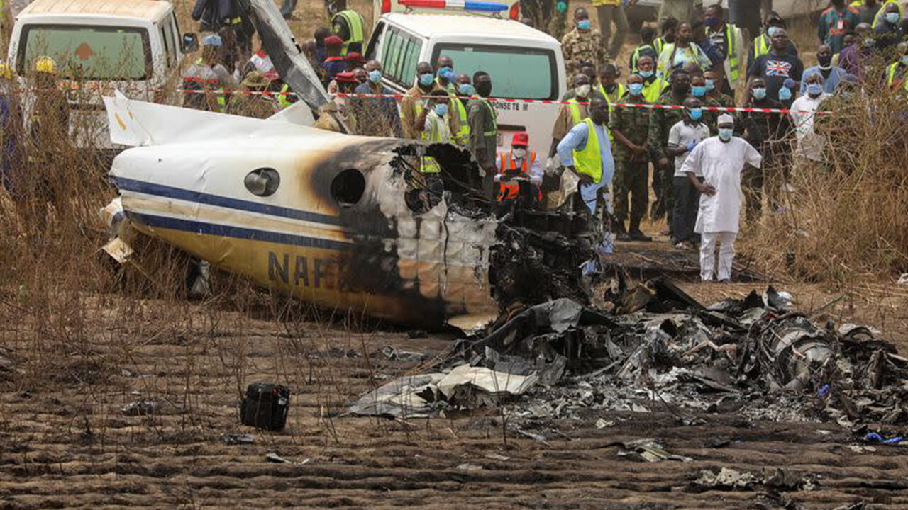 https://www.westafricanpilotnews.com/wp-content/uploads/2021/05/Nigerian-Military-plan-crashed-in-Abuja-5-21-21-1280x720.jpg