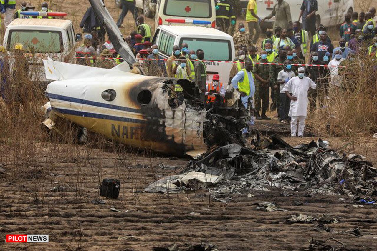 https://www.westafricanpilotnews.com/wp-content/uploads/2021/05/Nigerian-Military-plan-crashed-in-Abuja-5-21-21-1280x853.jpg