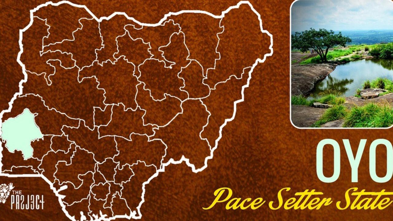 https://www.westafricanpilotnews.com/wp-content/uploads/2021/05/OYO-state-map_image-1280x720.jpg