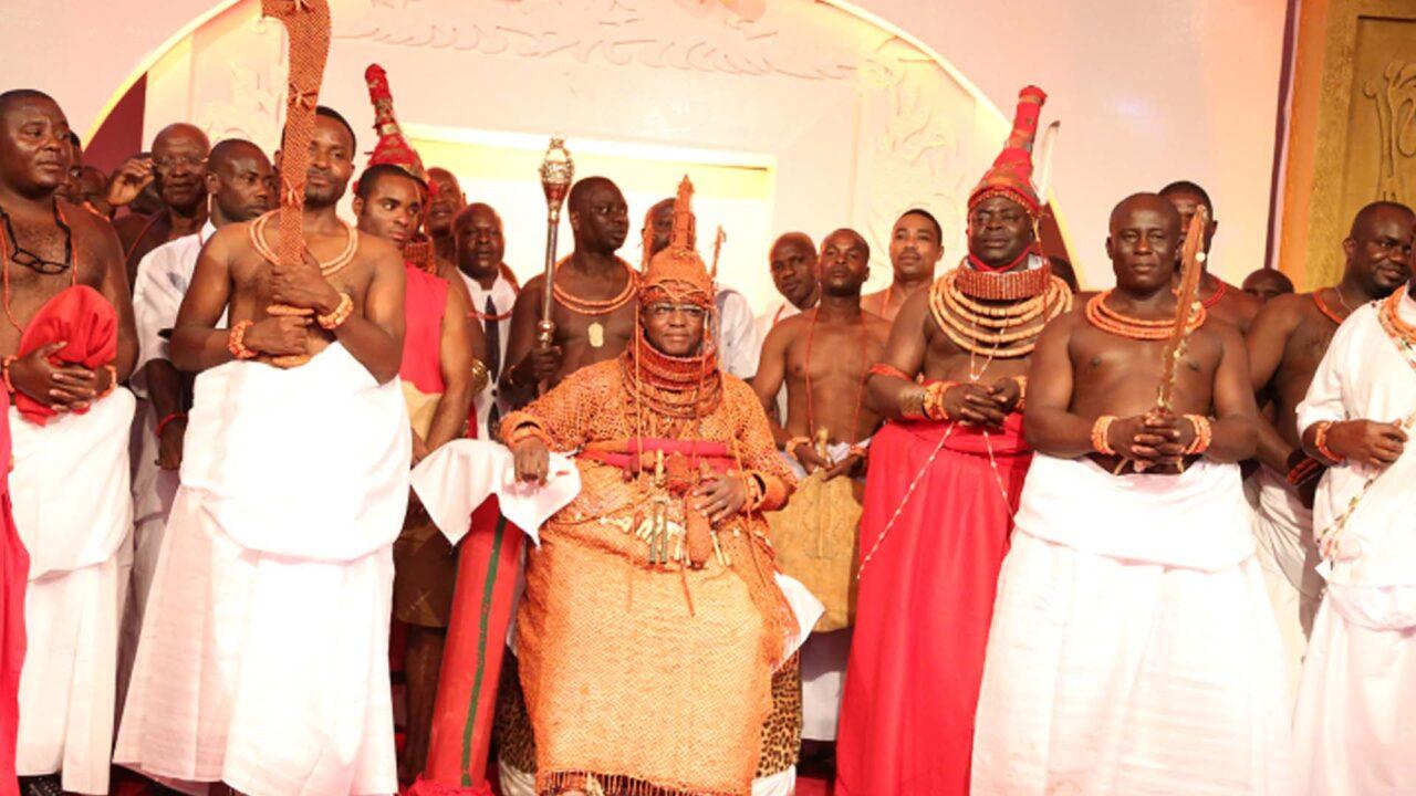 https://www.westafricanpilotnews.com/wp-content/uploads/2021/05/Oba-of-Benin-Ewuare-II_5-12-21_FILE-1280x720.jpg