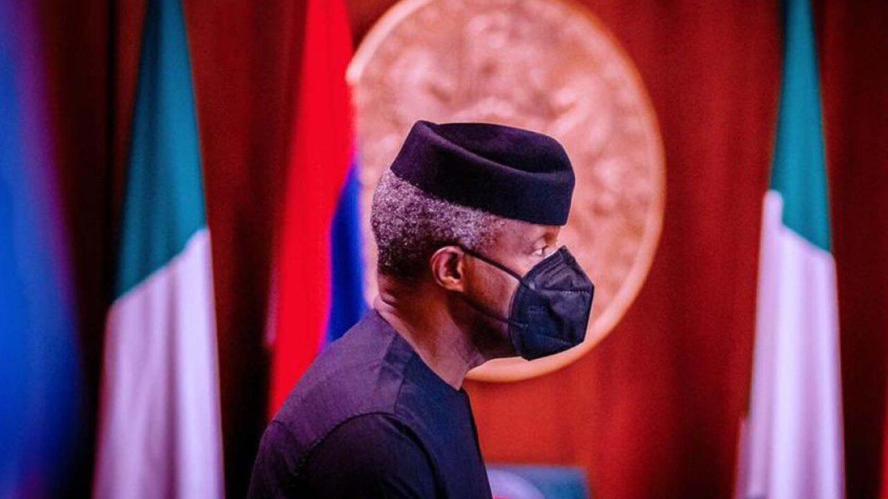 https://www.westafricanpilotnews.com/wp-content/uploads/2021/05/Osinbajo-to-represent-Nigeria-at-Ugandan-presidential-inauguration-5-11-21-1280x720.jpg