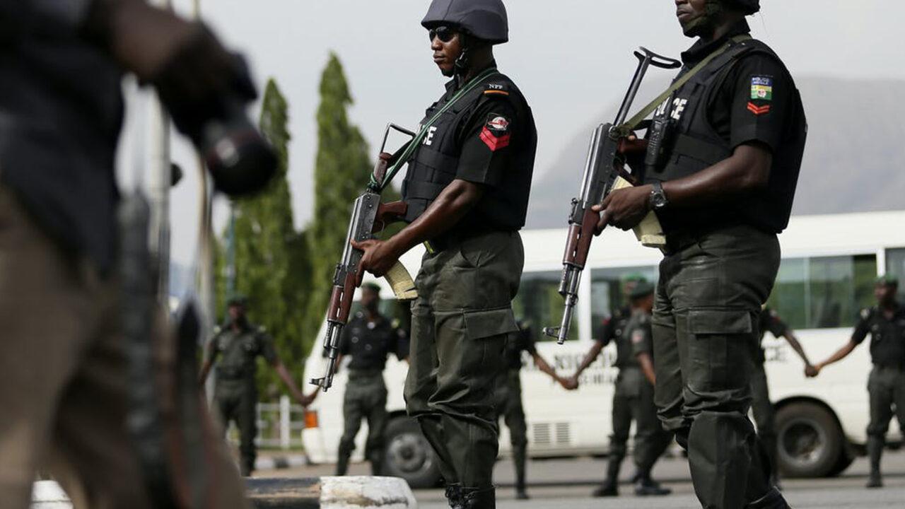 https://www.westafricanpilotnews.com/wp-content/uploads/2021/05/Police-Ebonyi-Gunmen-killed-by-Police-5-3-21-1280x720.jpg