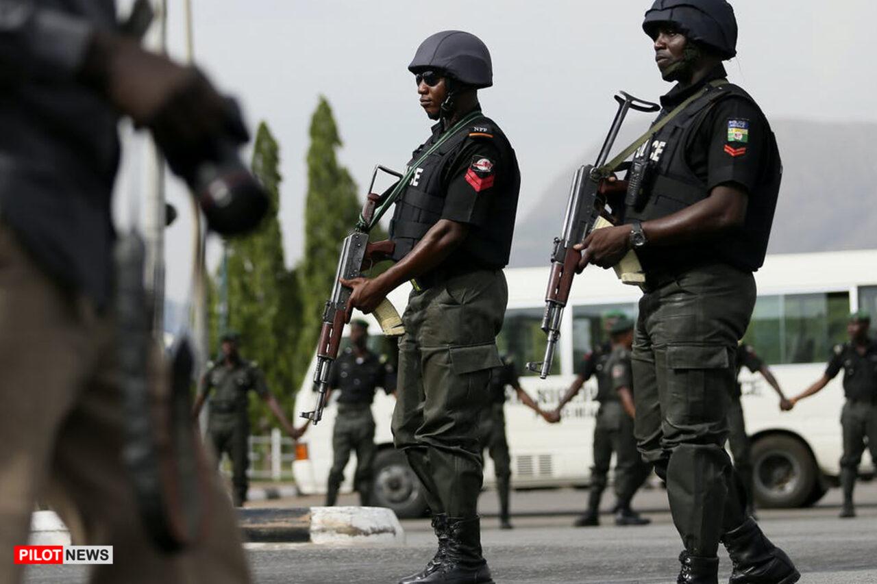 https://www.westafricanpilotnews.com/wp-content/uploads/2021/05/Police-Ebonyi-Gunmen-killed-by-Police-5-3-21-1280x853.jpg
