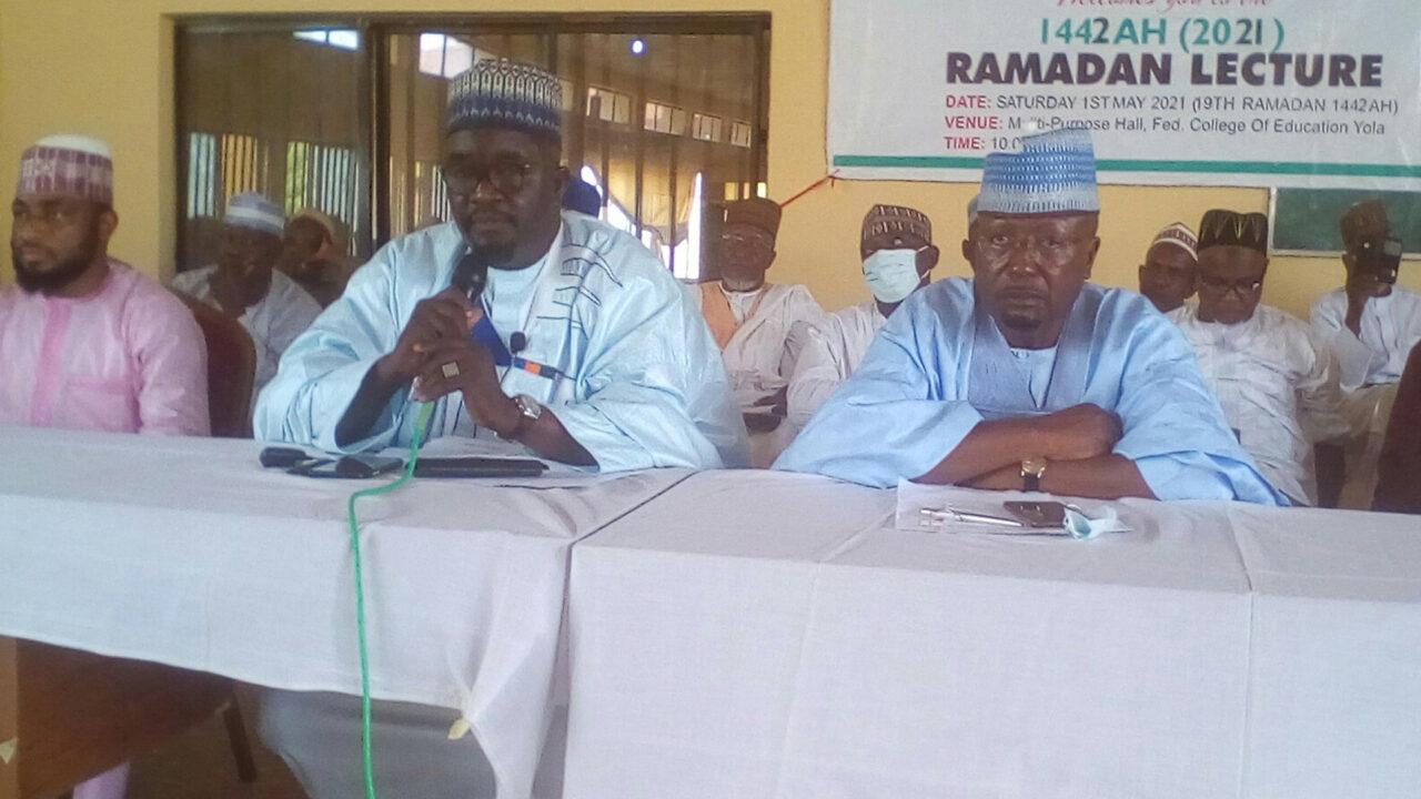 https://www.westafricanpilotnews.com/wp-content/uploads/2021/05/Ramadan-Lecture-Audience-5-4-21_WAP-Credit-1280x720.jpg
