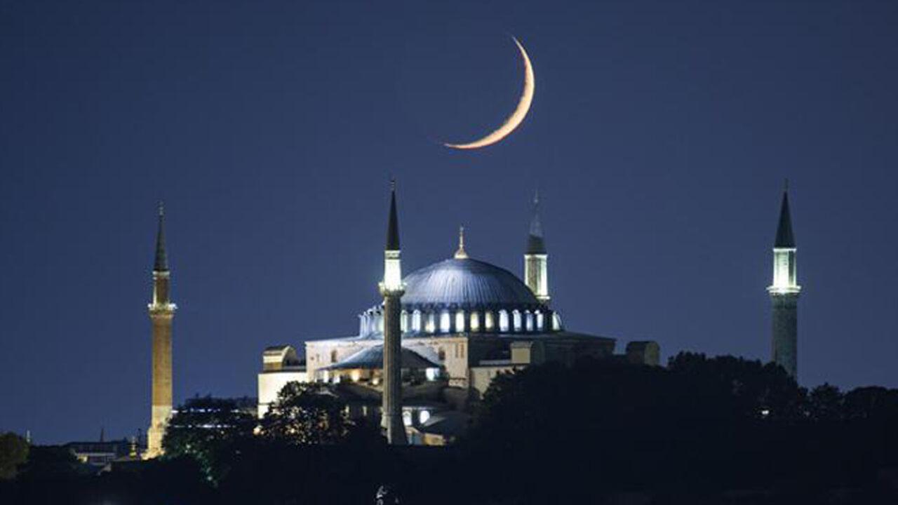 https://www.westafricanpilotnews.com/wp-content/uploads/2021/05/Ramadan-New-moon-of-Shawwal-Tuesday-May-11-2021-1280x720.jpg