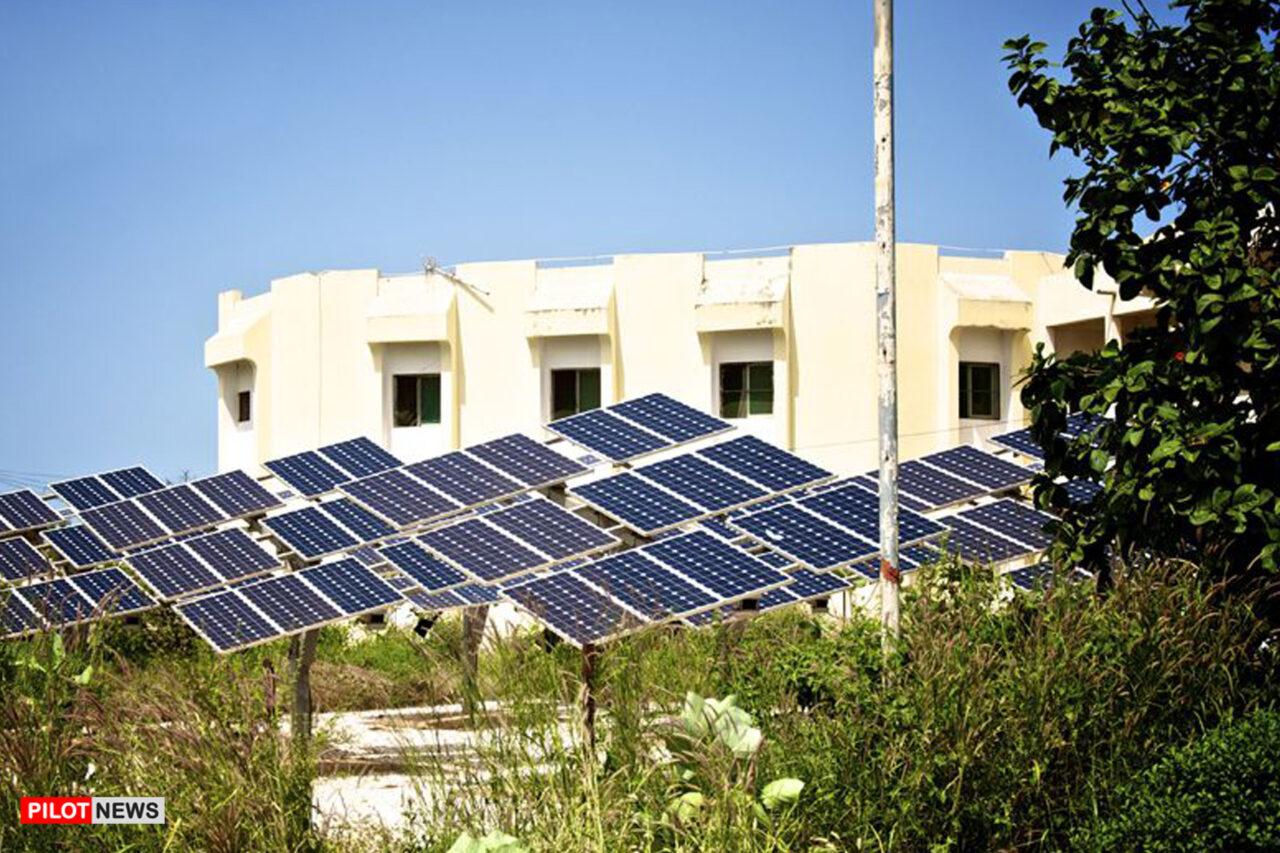 https://www.westafricanpilotnews.com/wp-content/uploads/2021/05/Renewable-Energy-in-Africa-Is-Set-to-Surge-by-2040-IEA-Photo-1280x853.jpg