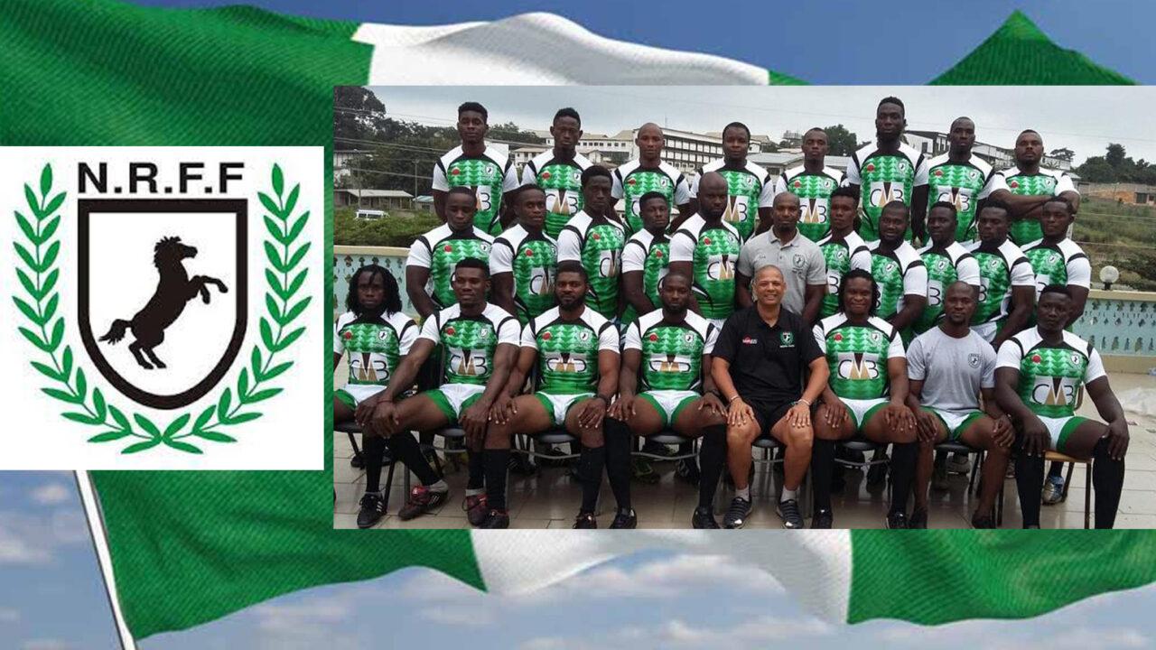 https://www.westafricanpilotnews.com/wp-content/uploads/2021/05/Rugby-Nigeria-Rugby-Football-Federation-5-5-21-1280x720.jpg