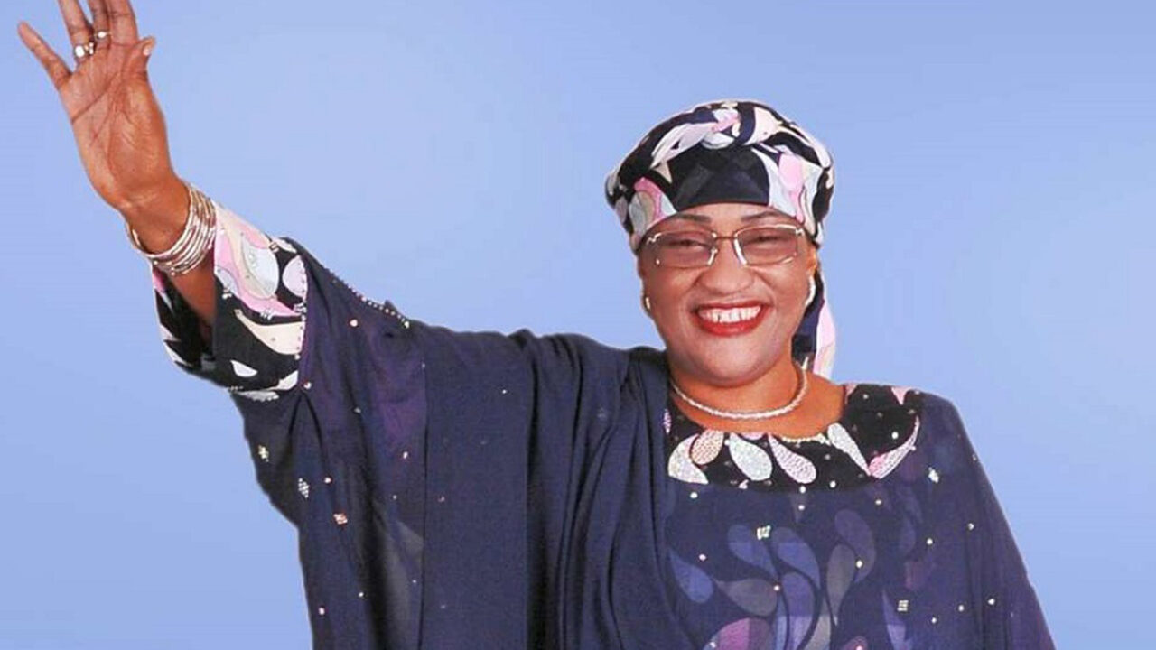 https://www.westafricanpilotnews.com/wp-content/uploads/2021/05/Sen.-Aisha-Alhassan_Mama-Taraba._Dies-1280x720.jpg