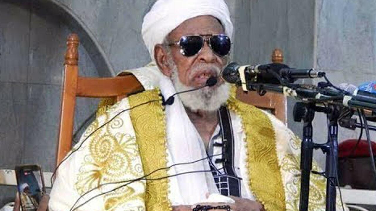 https://www.westafricanpilotnews.com/wp-content/uploads/2021/05/Sheikh-Dahiru-Usman-Bauchi-5-10-21_FILE-1280x720.jpg