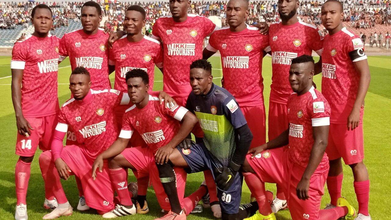 https://www.westafricanpilotnews.com/wp-content/uploads/2021/05/Soccer-Wikki-Touriss-FC_5-17-21_FILE-1280x720.jpg