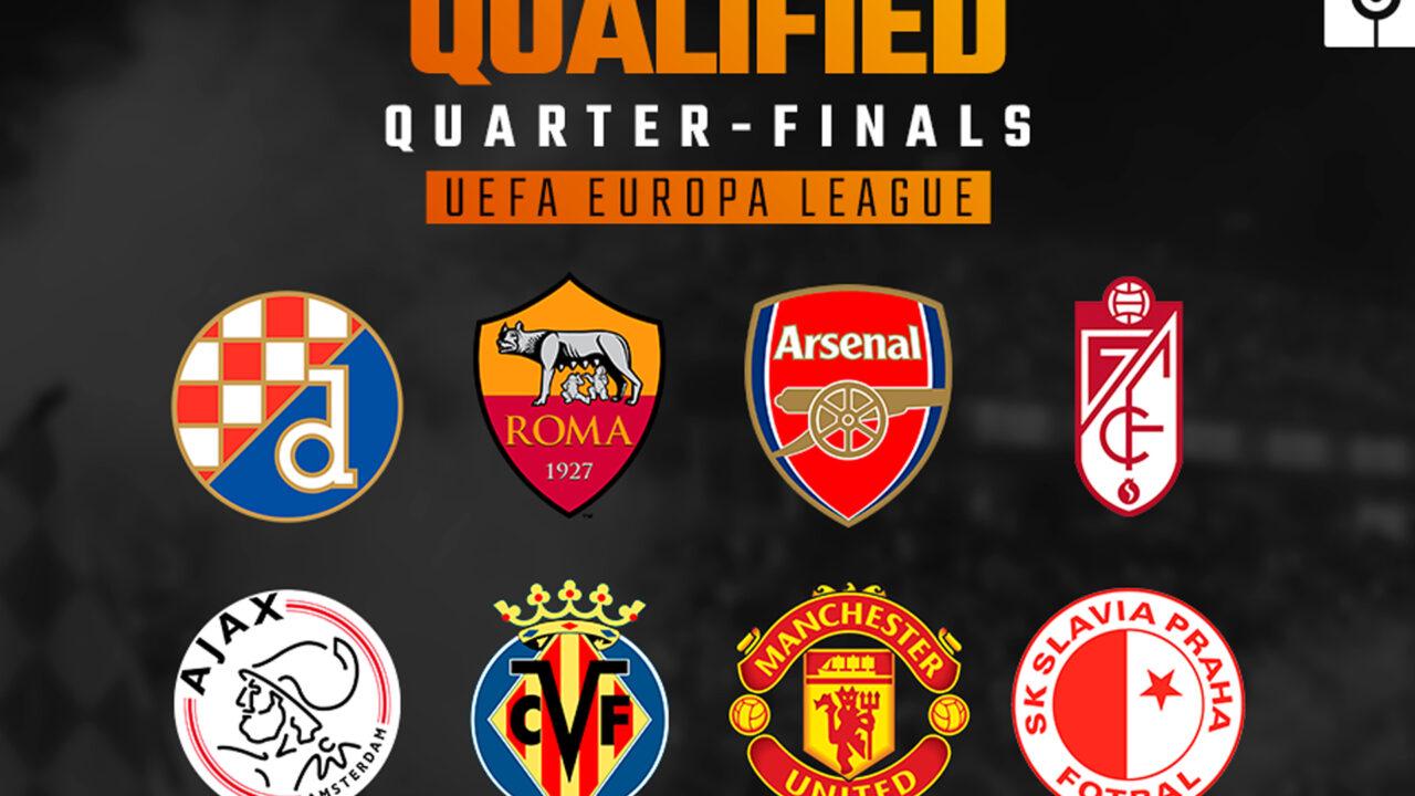 https://www.westafricanpilotnews.com/wp-content/uploads/2021/05/Soccer-list-of-clubs-in-europa-league-quarter-finals-2020-21-besoccer_Credit-1280x720.jpg