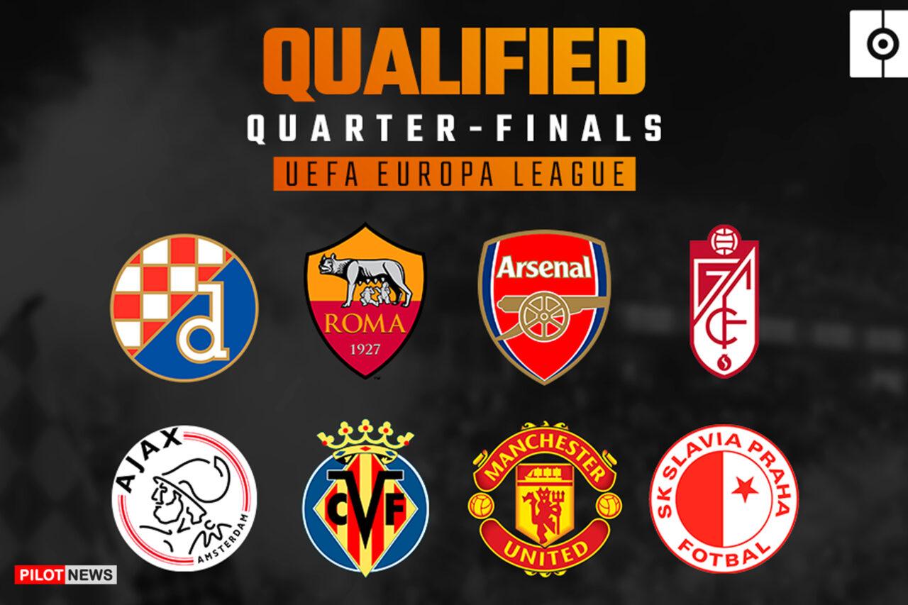 https://www.westafricanpilotnews.com/wp-content/uploads/2021/05/Soccer-list-of-clubs-in-europa-league-quarter-finals-2020-21-besoccer_Credit-1280x853.jpg
