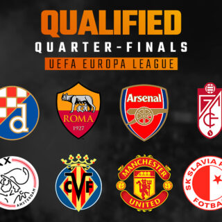 English Fans May Avoid Quarantine for Europa League Final in Poland