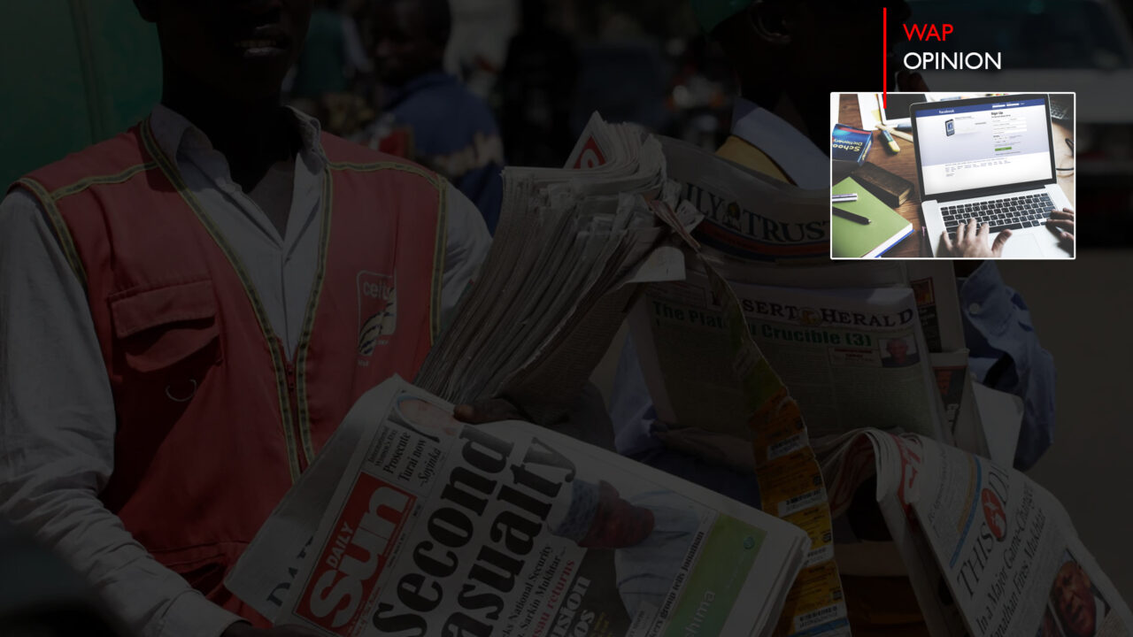 https://www.westafricanpilotnews.com/wp-content/uploads/2021/05/The-Nigerian-Media-1280x720.jpg