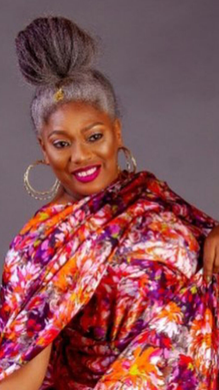I Felt Angry When My Father Lost the Race to Be Inducted in Rock n' Roll Hall of Fame – Fela's Daughter