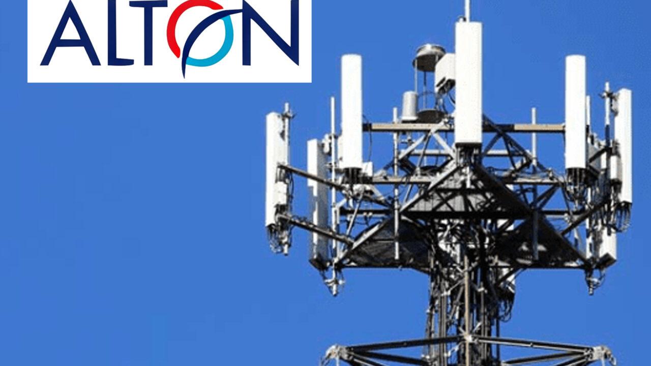 https://www.westafricanpilotnews.com/wp-content/uploads/2021/06/ALTON-Logo-Telecom-Mast-Illustration-1-1280x720.jpg
