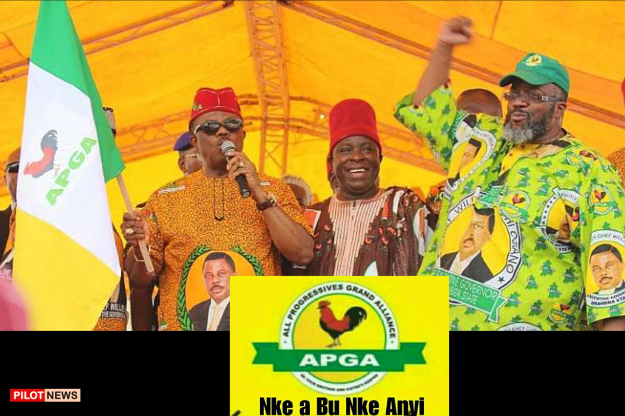 https://www.westafricanpilotnews.com/wp-content/uploads/2021/06/APGA-Obiano-Charges-Candidates-to-go-for-Victory-as-APGA-Flags-off-2015-Campaign_FILE-1280x853.jpg