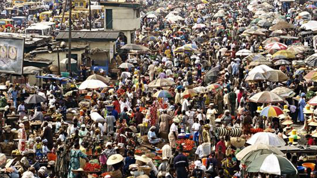 https://www.westafricanpilotnews.com/wp-content/uploads/2021/06/Africa-population-increase-Lagos-file-1280x720.jpg