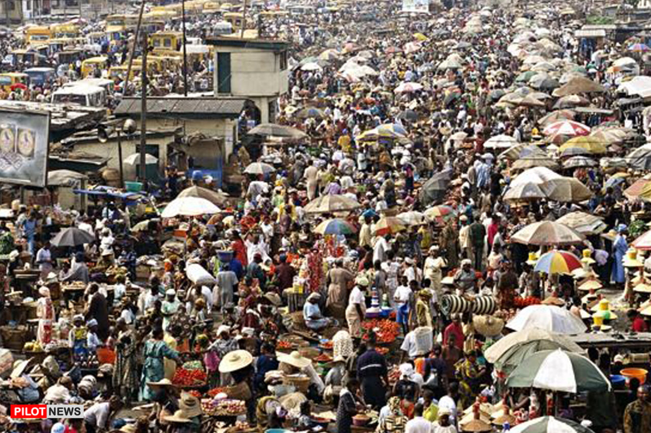 https://www.westafricanpilotnews.com/wp-content/uploads/2021/06/Africa-population-increase-Lagos-file-1280x853.jpg