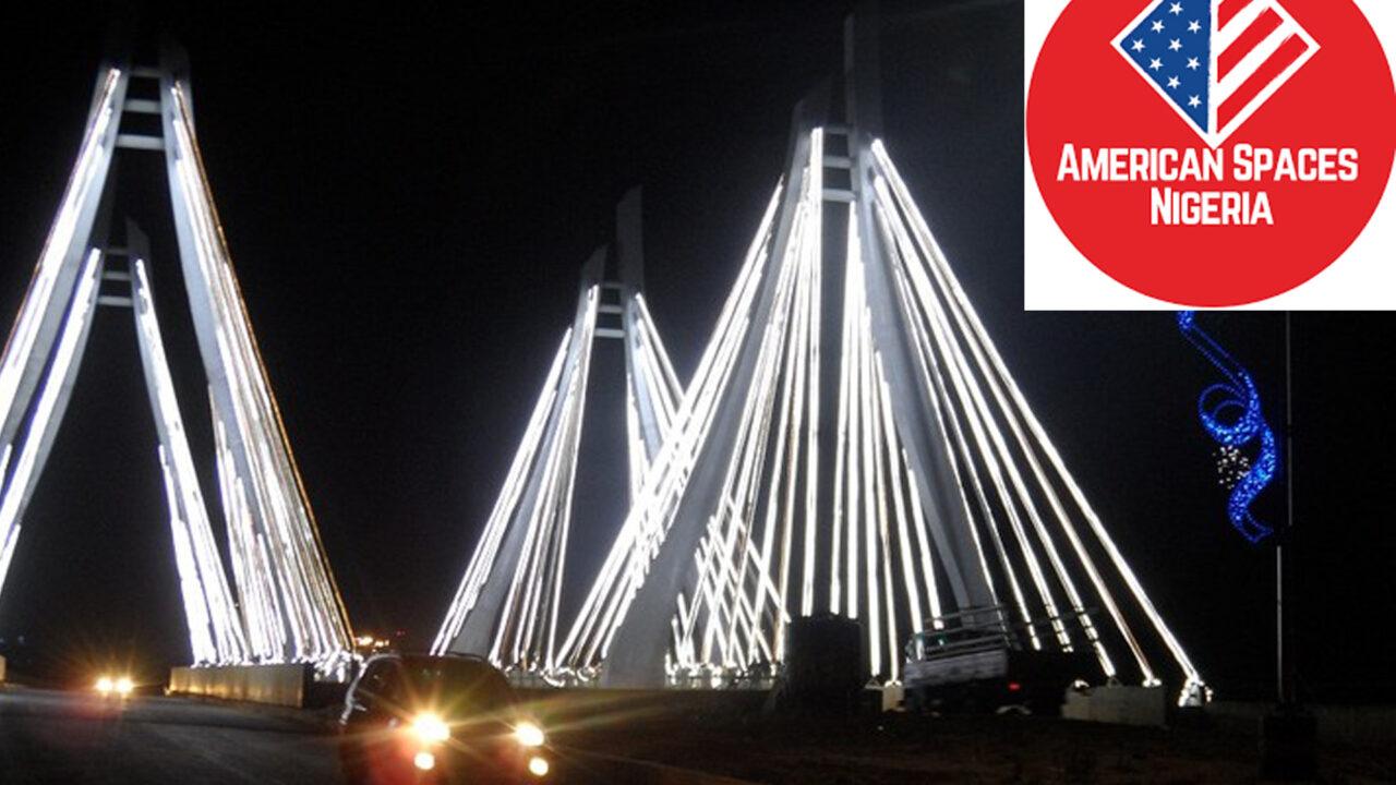 https://www.westafricanpilotnews.com/wp-content/uploads/2021/06/American-Spaces-Awka-Nigeria-1280x720.jpg