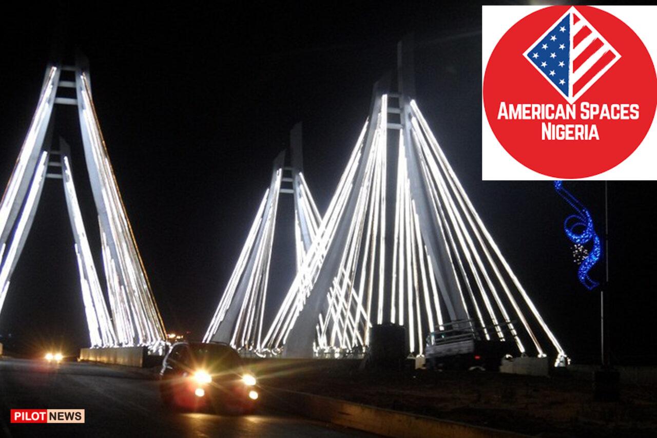 https://www.westafricanpilotnews.com/wp-content/uploads/2021/06/American-Spaces-Awka-Nigeria-1280x853.jpg